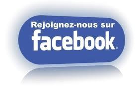Savons au lait d'anesse rejoingez nous sur facebook