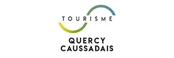 tourisme quercy